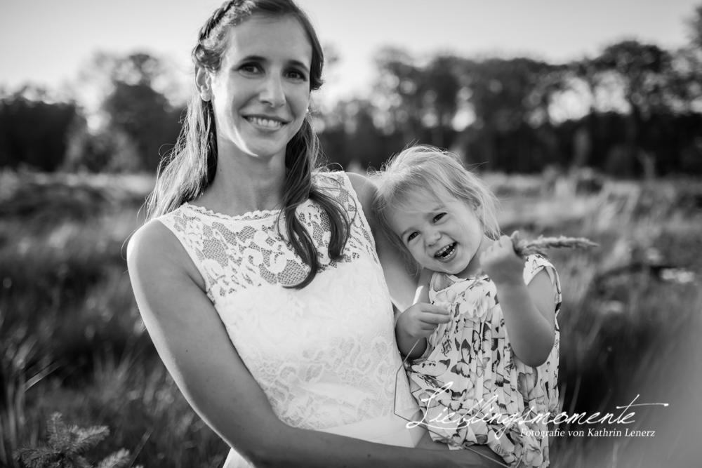 Hochzeitsfotograf_ratingen_heiligenhaus_velbert_kettwig_Familienfotograf (10)