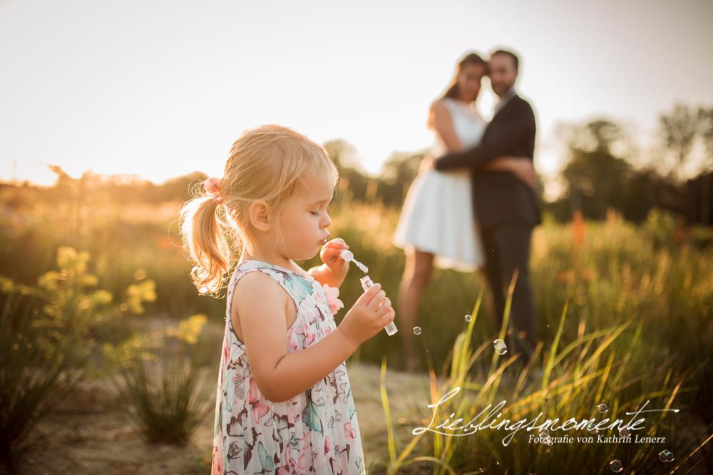 Hochzeitsfotograf_ratingen_heiligenhaus_velbert_kettwig_Familienfotograf (11)