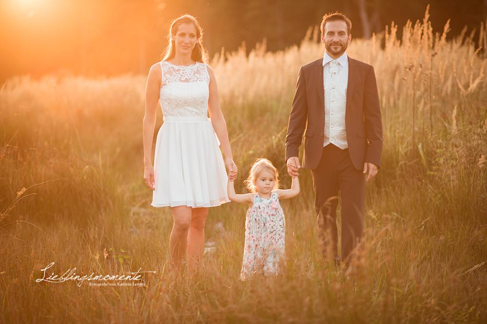 Hochzeitsfotograf_ratingen_heiligenhaus_velbert_kettwig_Familienfotograf (13)
