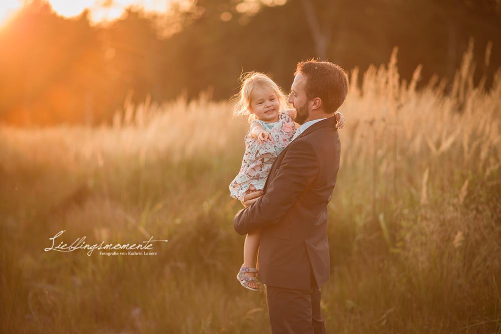 Hochzeitsfotograf_ratingen_heiligenhaus_velbert_kettwig_Familienfotograf (14)