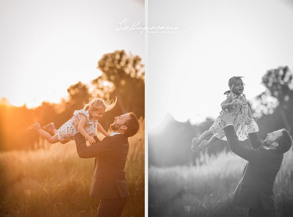 Hochzeitsfotograf_ratingen_heiligenhaus_velbert_kettwig_Familienfotograf (15)