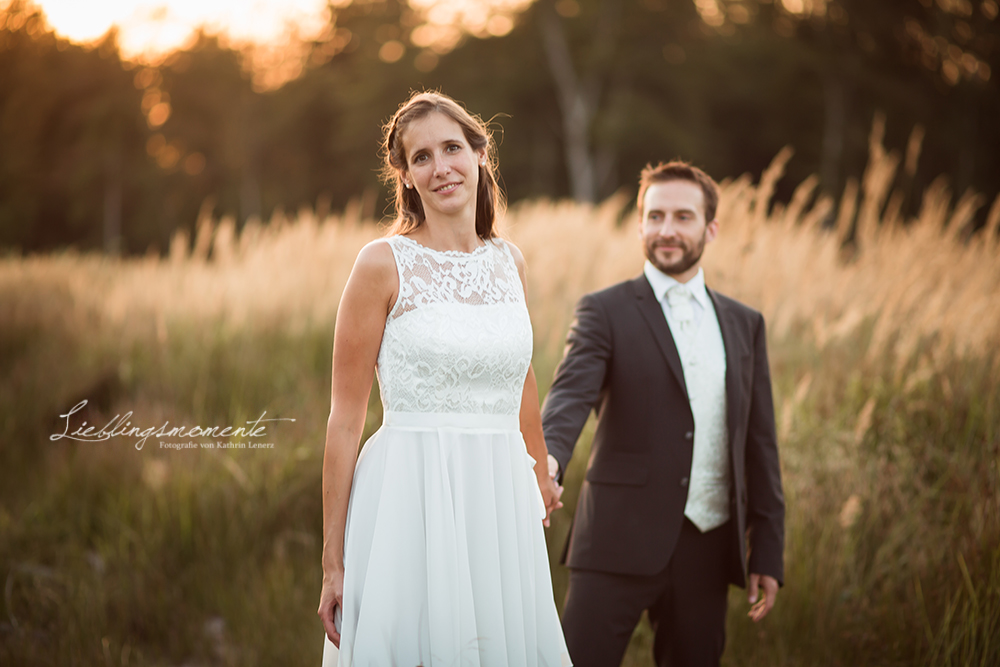 Hochzeitsfotograf_ratingen_heiligenhaus_velbert_kettwig_Familienfotograf (16)