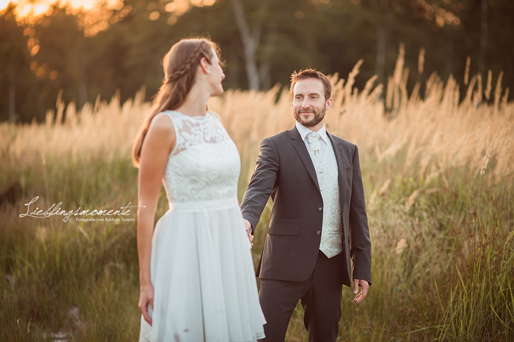 Hochzeitsfotograf_ratingen_heiligenhaus_velbert_kettwig_Familienfotograf (17)