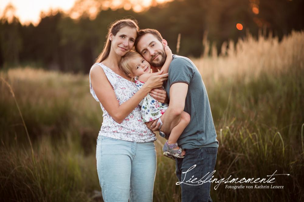 Hochzeitsfotograf_ratingen_heiligenhaus_velbert_kettwig_Familienfotograf (21)