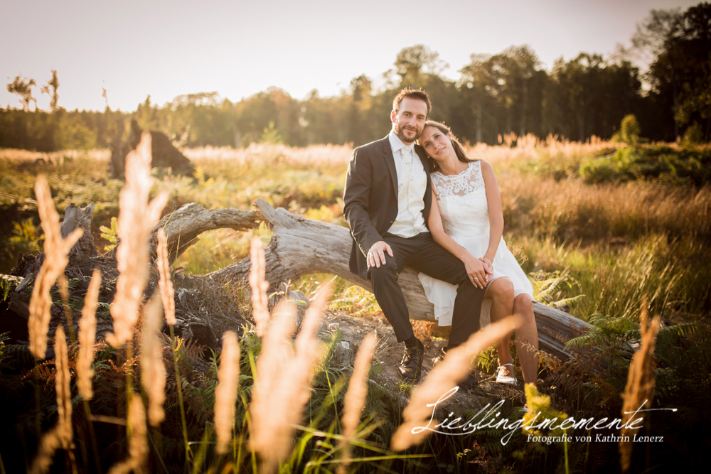 Hochzeitsfotograf_ratingen_heiligenhaus_velbert_kettwig_Familienfotograf (3)