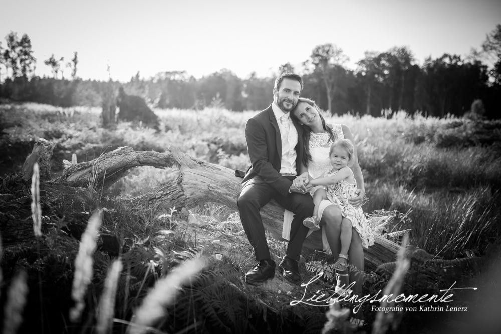 Hochzeitsfotograf_ratingen_heiligenhaus_velbert_kettwig_Familienfotograf (4)
