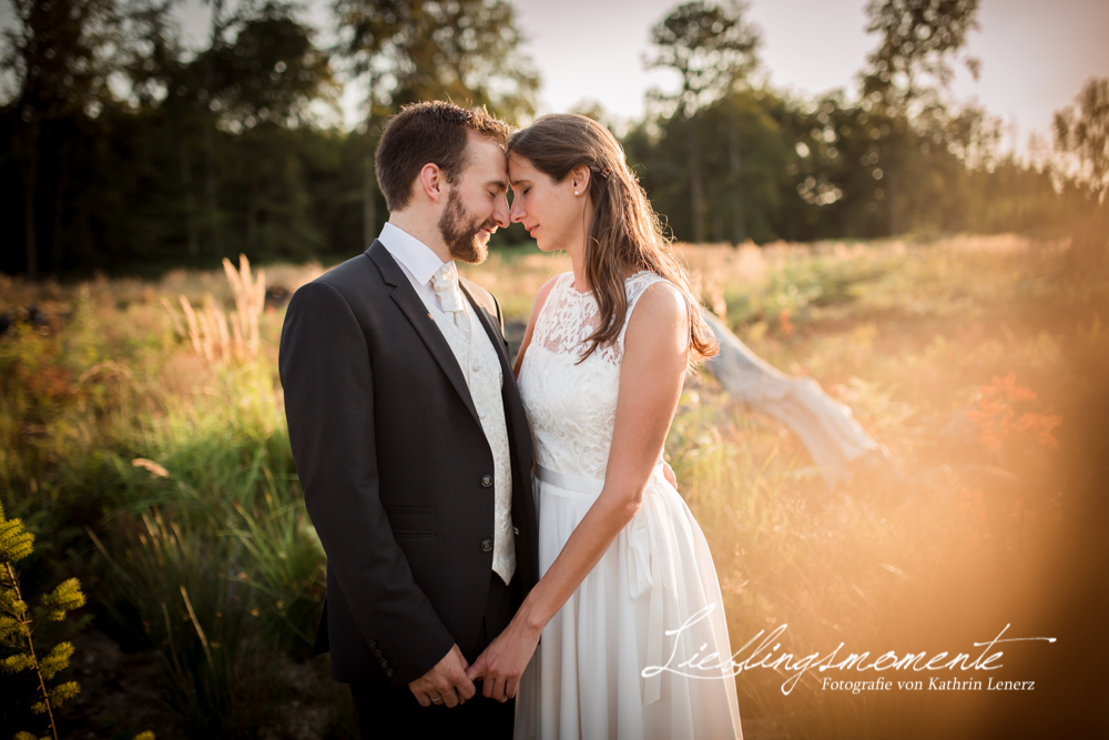 Hochzeitsfotograf_ratingen_heiligenhaus_velbert_kettwig_Familienfotograf (5)