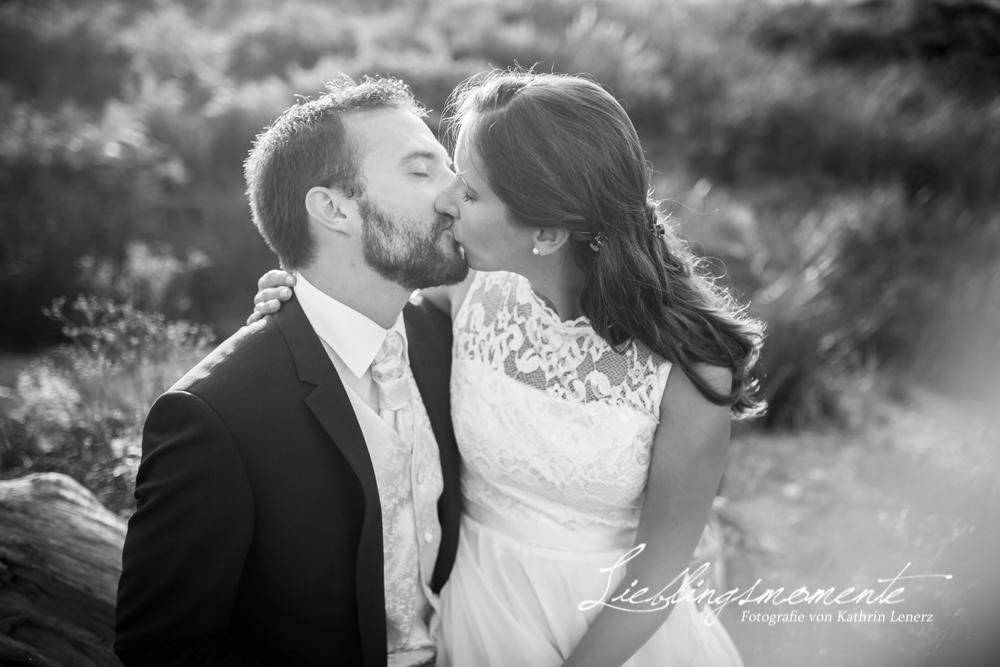 Hochzeitsfotograf_ratingen_heiligenhaus_velbert_kettwig_Familienfotograf (7)