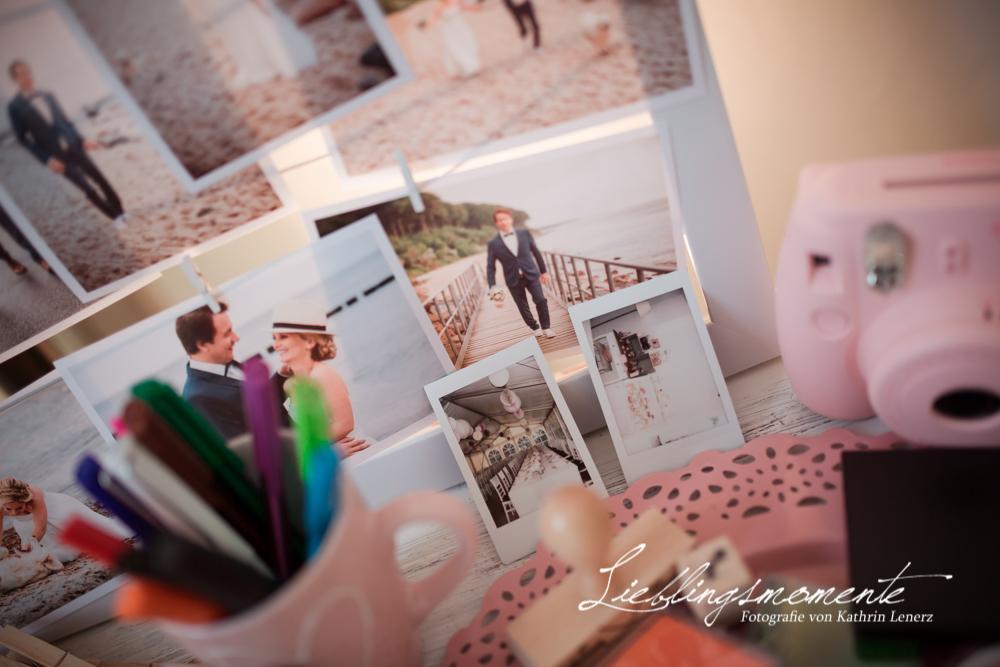 Hochzeitsfotograf_ratingen_mettmann (103)