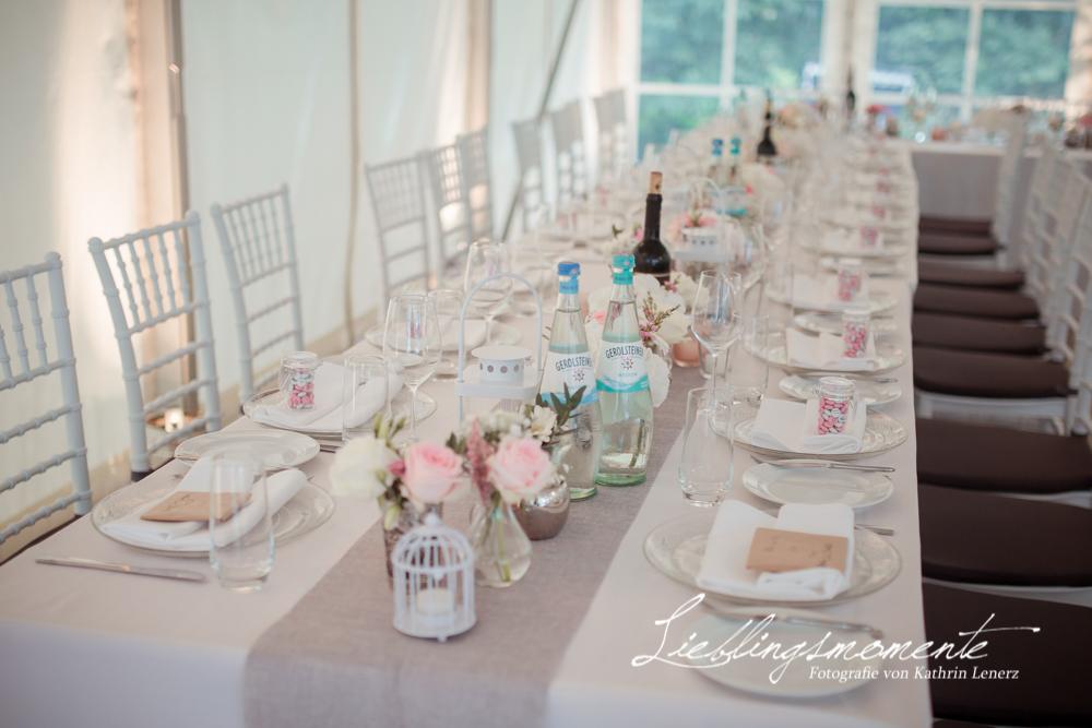 Hochzeitsfotograf_ratingen_mettmann (107)