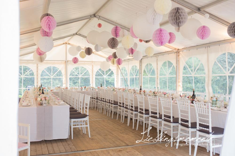 Hochzeitsfotograf_ratingen_mettmann (108)