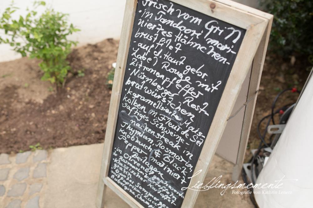 Hochzeitsfotograf_ratingen_mettmann (109)