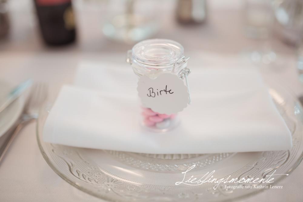 Hochzeitsfotograf_ratingen_mettmann (110)