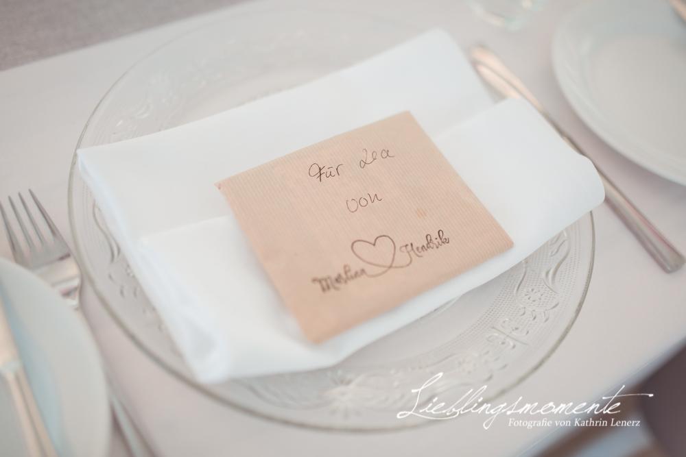 Hochzeitsfotograf_ratingen_mettmann (111)