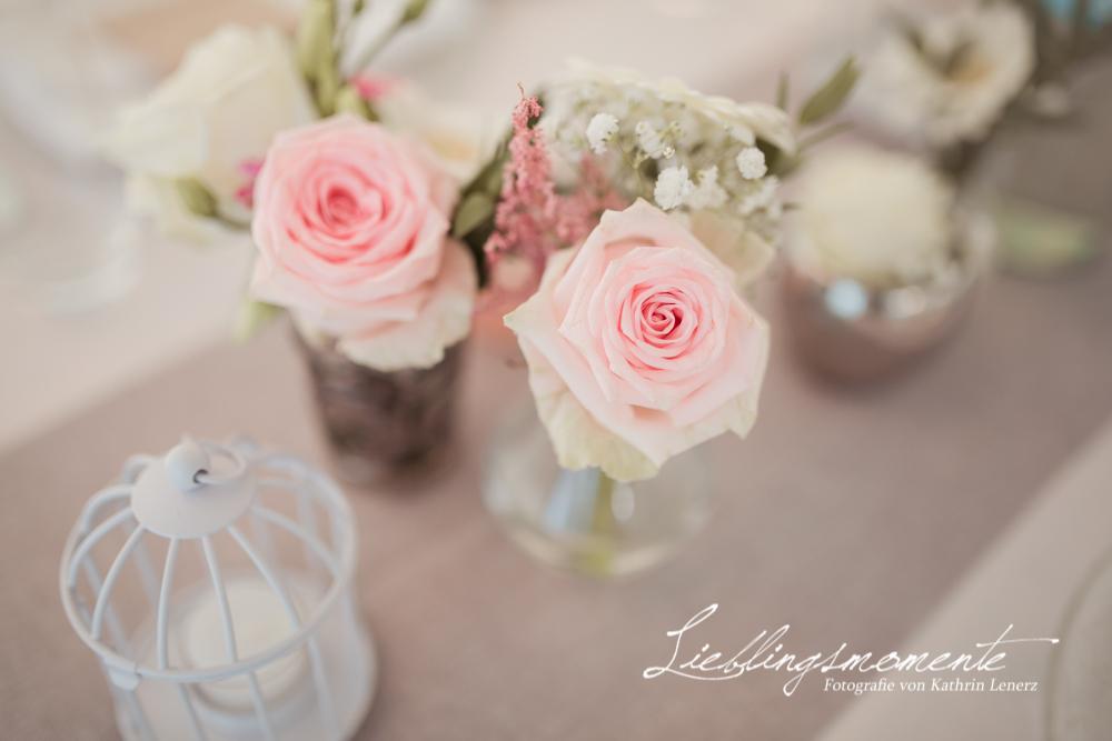 Hochzeitsfotograf_ratingen_mettmann (112)
