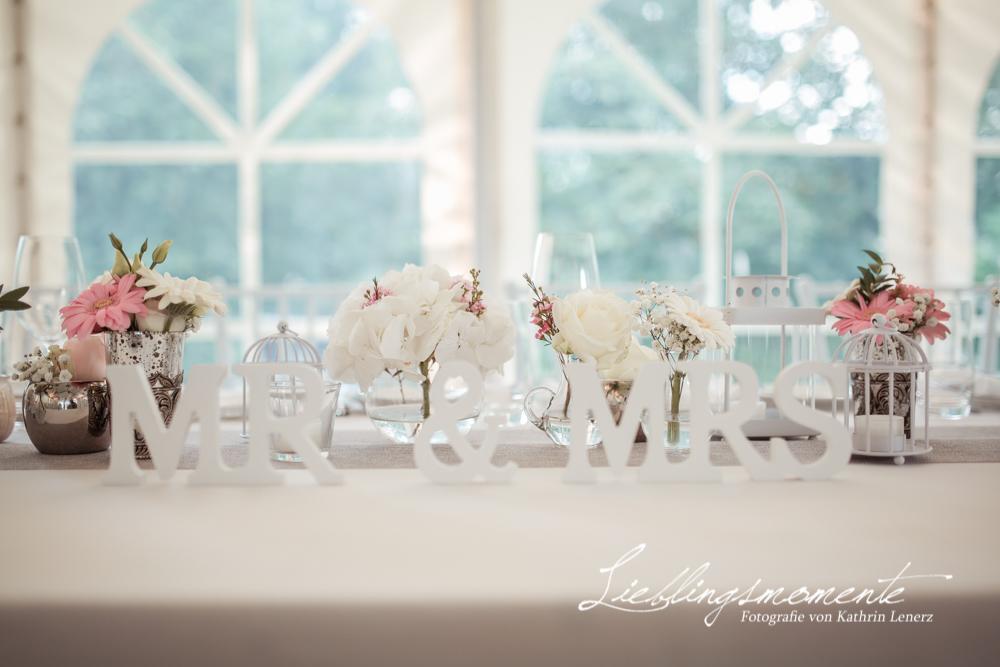 Hochzeitsfotograf_ratingen_mettmann (113)