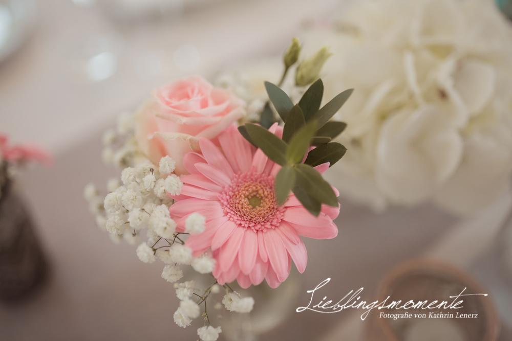 Hochzeitsfotograf_ratingen_mettmann (114)