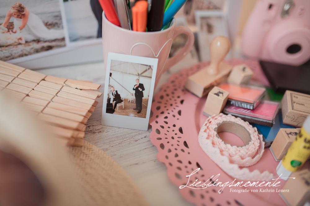 Hochzeitsfotograf_ratingen_mettmann (116)