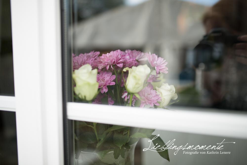 Hochzeitsfotograf_ratingen_mettmann (118)