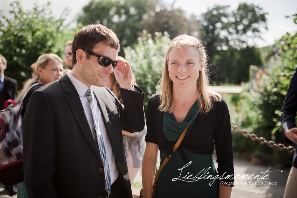 Hochzeitsfotograf_ratingen_mettmann (12)