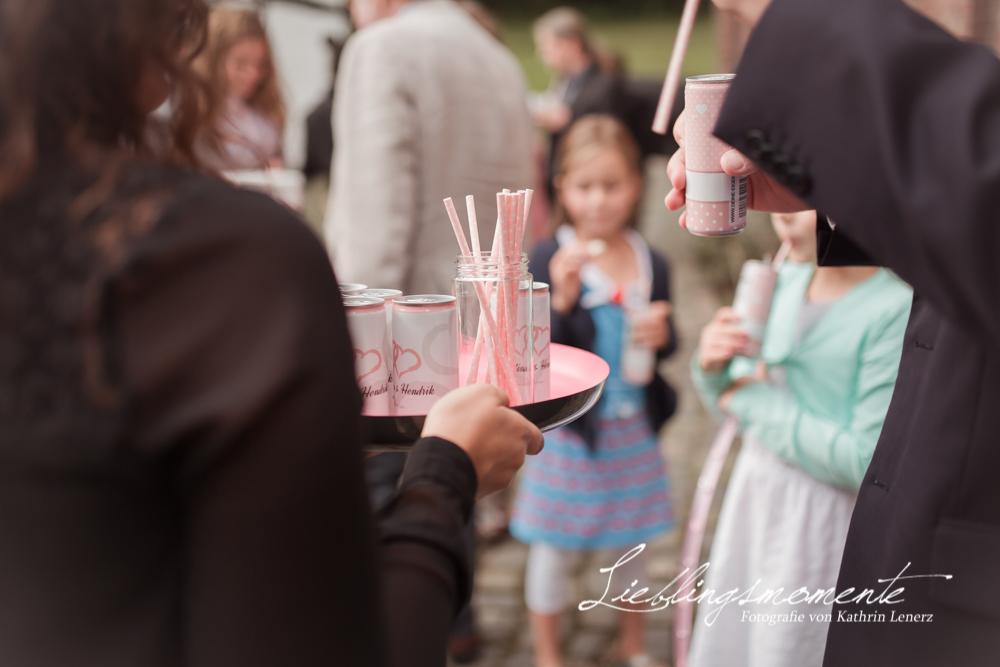 Hochzeitsfotograf_ratingen_mettmann (122)
