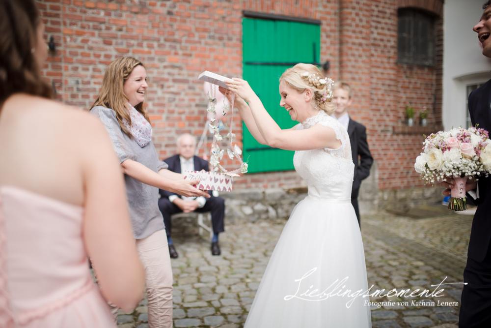 Hochzeitsfotograf_ratingen_mettmann (123)