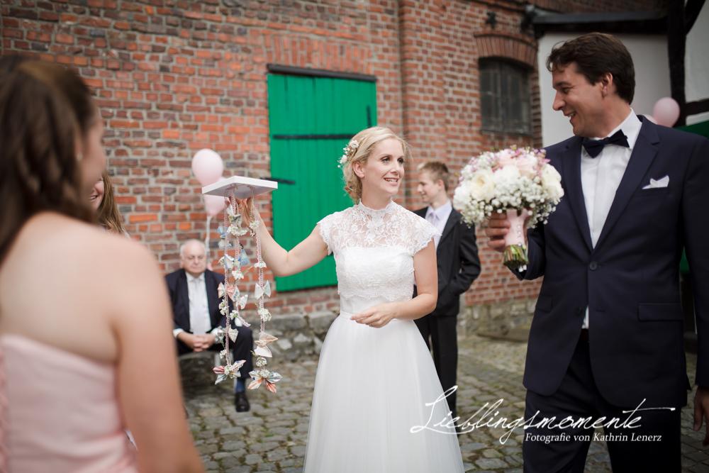 Hochzeitsfotograf_ratingen_mettmann (124)