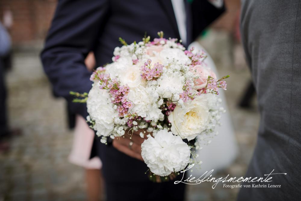 Hochzeitsfotograf_ratingen_mettmann (125)