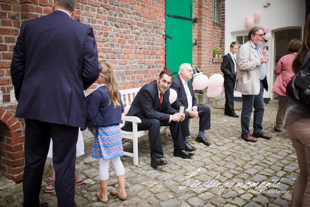 Hochzeitsfotograf_ratingen_mettmann (126)