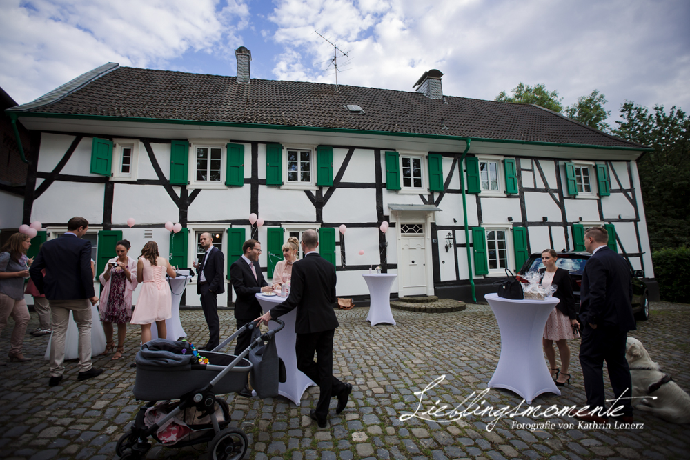 Hochzeitsfotograf_ratingen_mettmann (127)