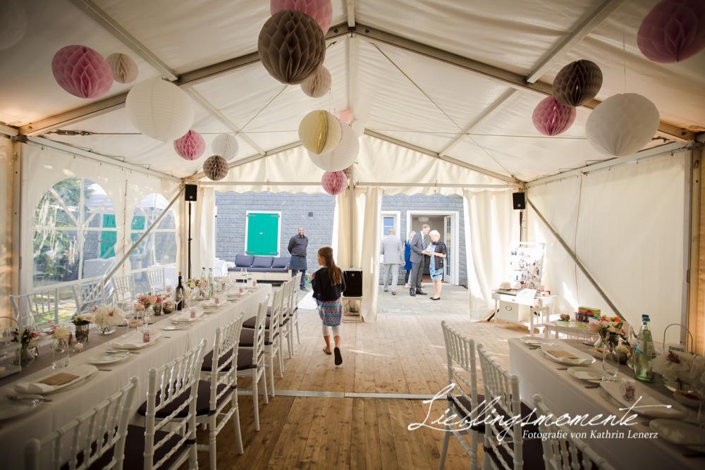 Hochzeitsfotograf_ratingen_mettmann (128)