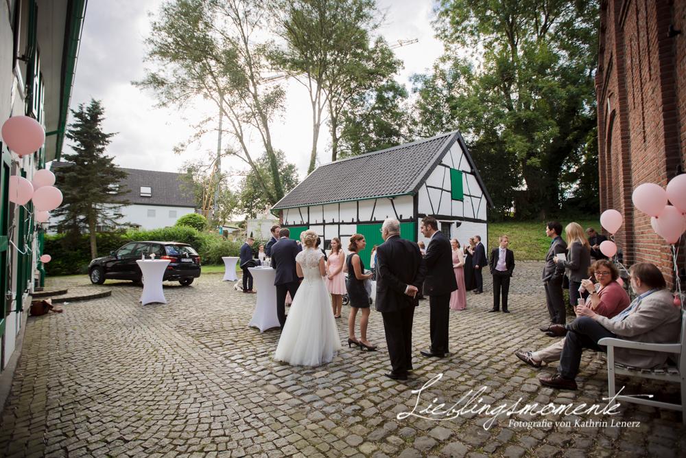 Hochzeitsfotograf_ratingen_mettmann (129)