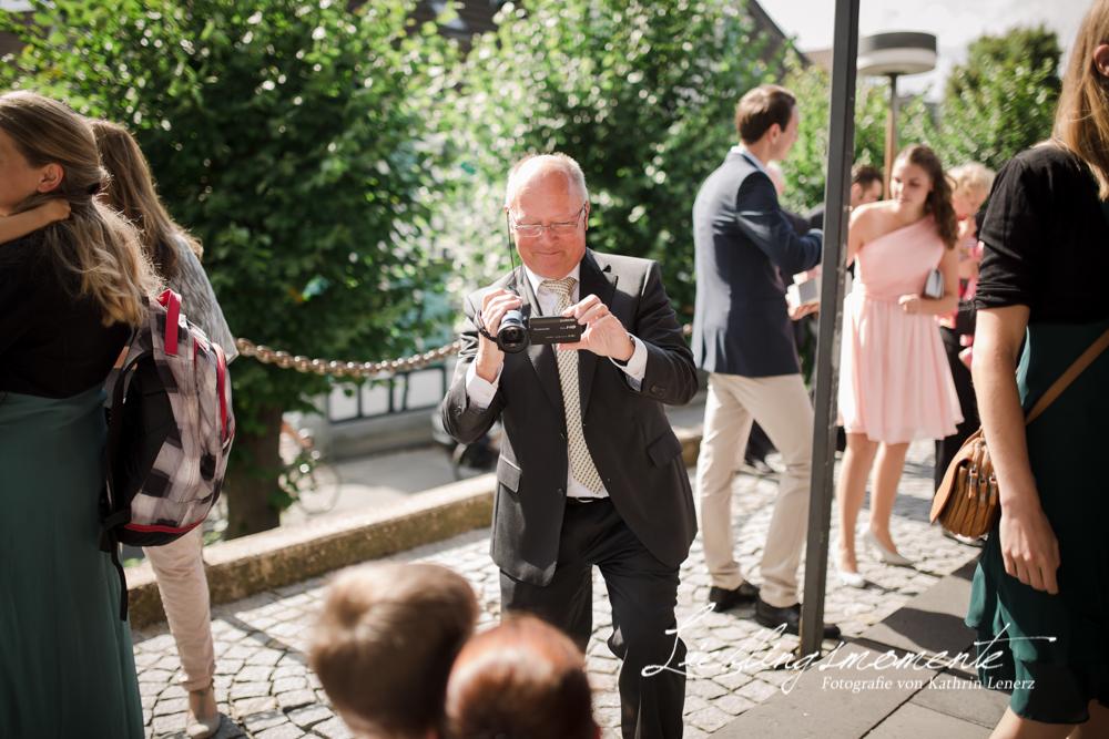 Hochzeitsfotograf_ratingen_mettmann (13)