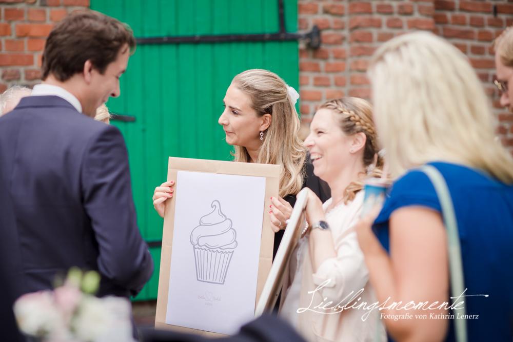 Hochzeitsfotograf_ratingen_mettmann (131)