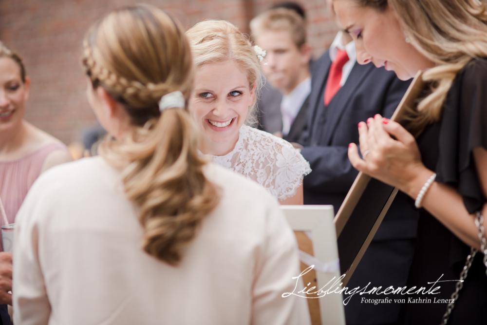 Hochzeitsfotograf_ratingen_mettmann (132)