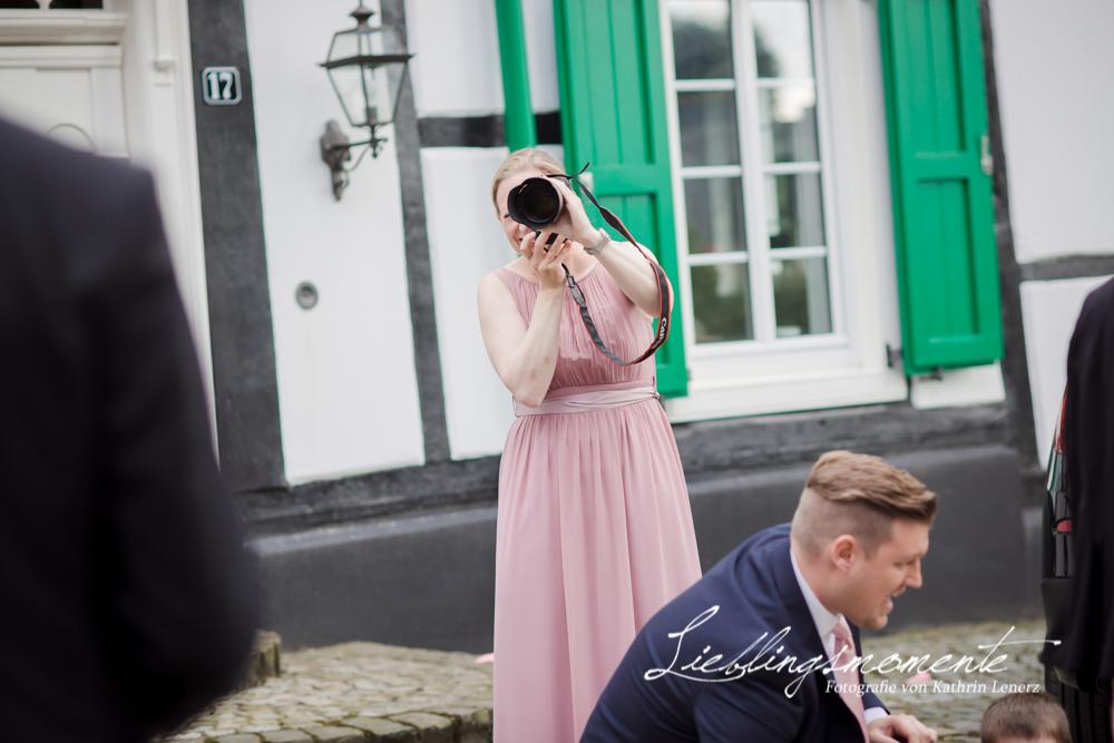 Hochzeitsfotograf_ratingen_mettmann (134)