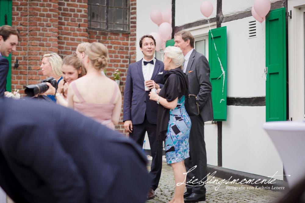 Hochzeitsfotograf_ratingen_mettmann (135)