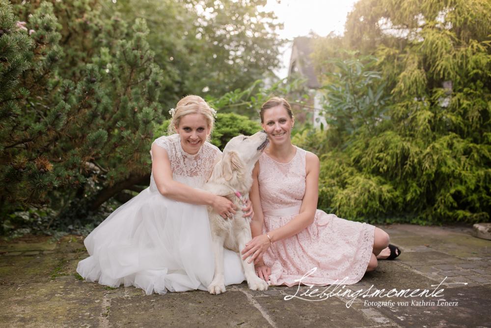 Hochzeitsfotograf_ratingen_mettmann (136)