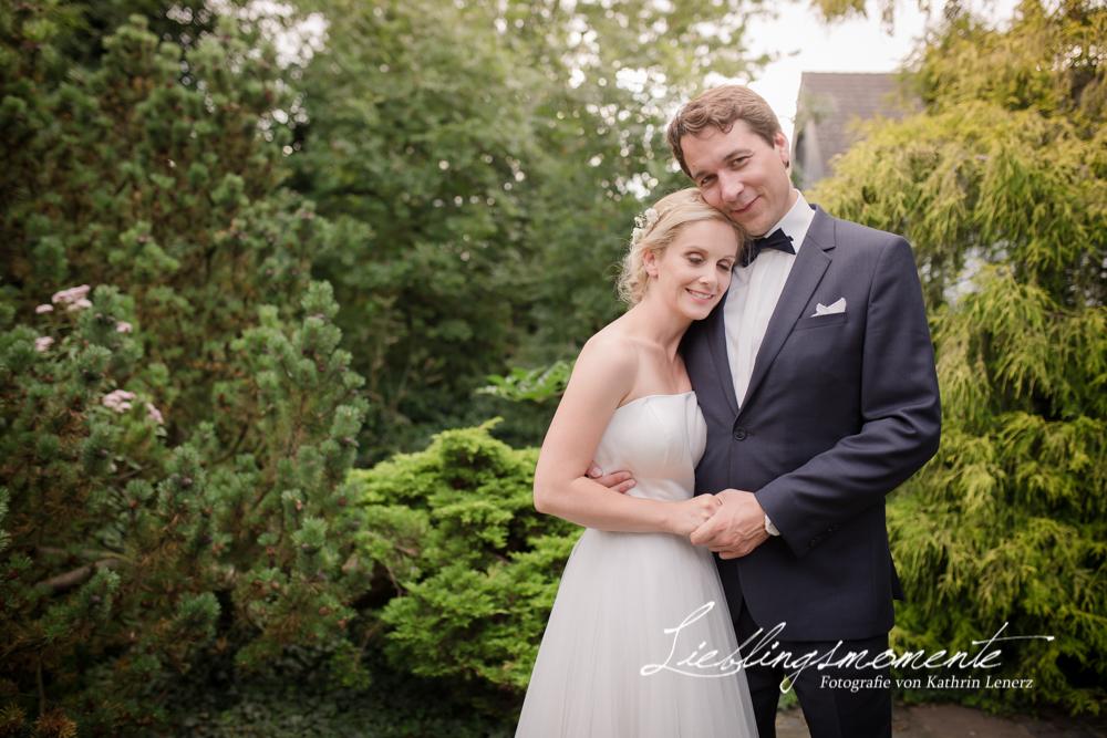Hochzeitsfotograf_ratingen_mettmann (137)