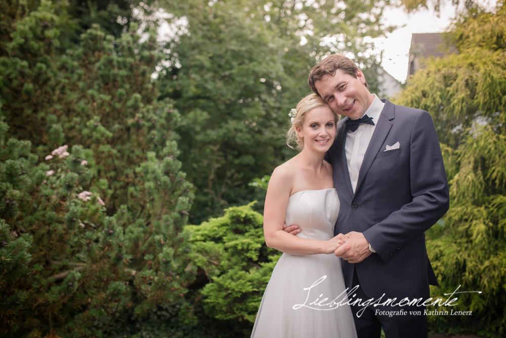 Hochzeitsfotograf_ratingen_mettmann (138)