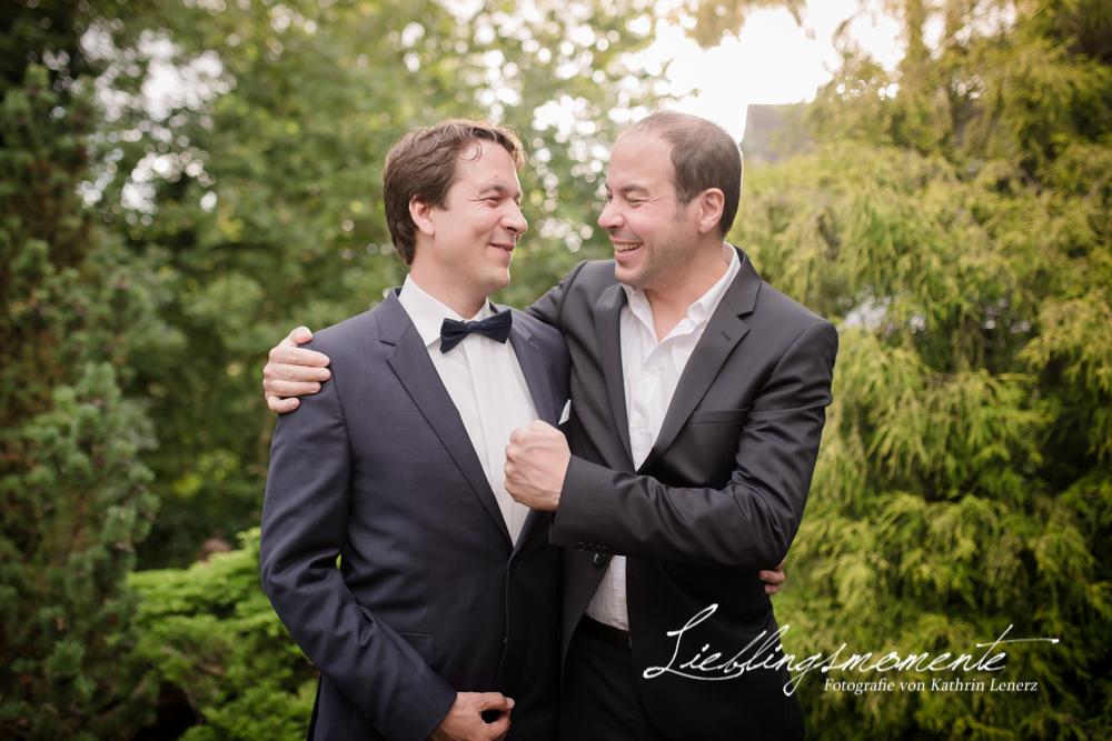 Hochzeitsfotograf_ratingen_mettmann (139)