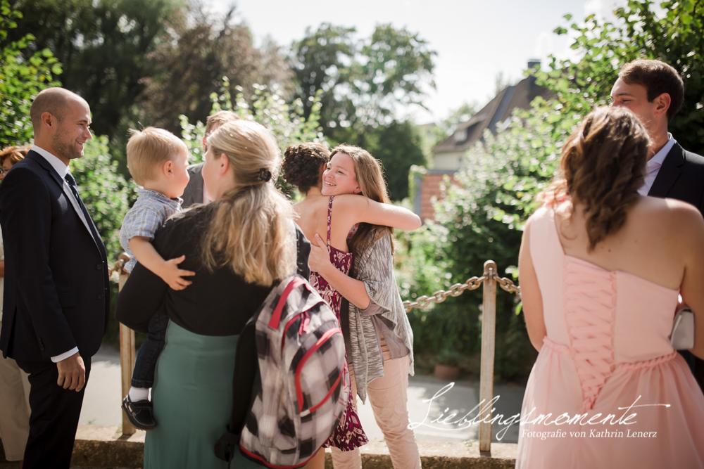 Hochzeitsfotograf_ratingen_mettmann (14)