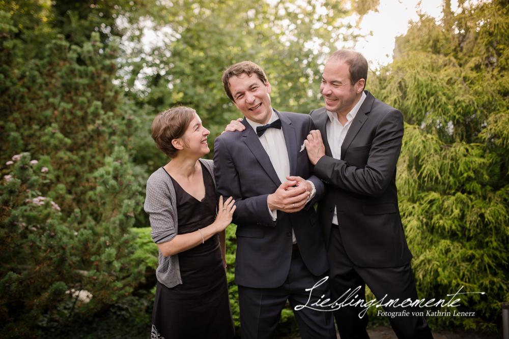 Hochzeitsfotograf_ratingen_mettmann (140)