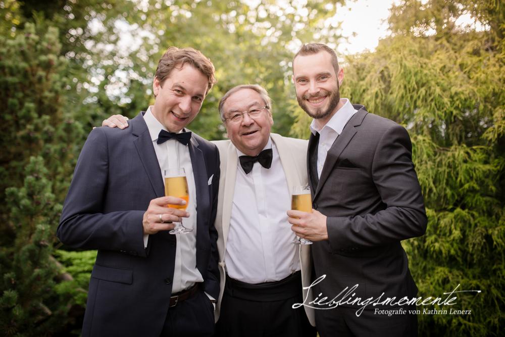 Hochzeitsfotograf_ratingen_mettmann (141)