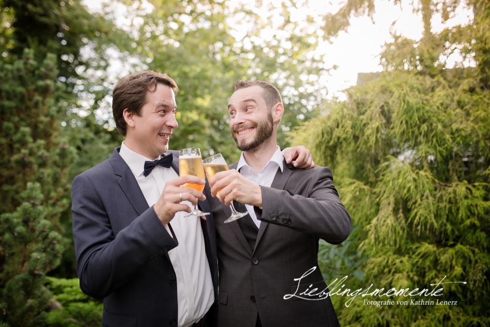 Hochzeitsfotograf_ratingen_mettmann (142)
