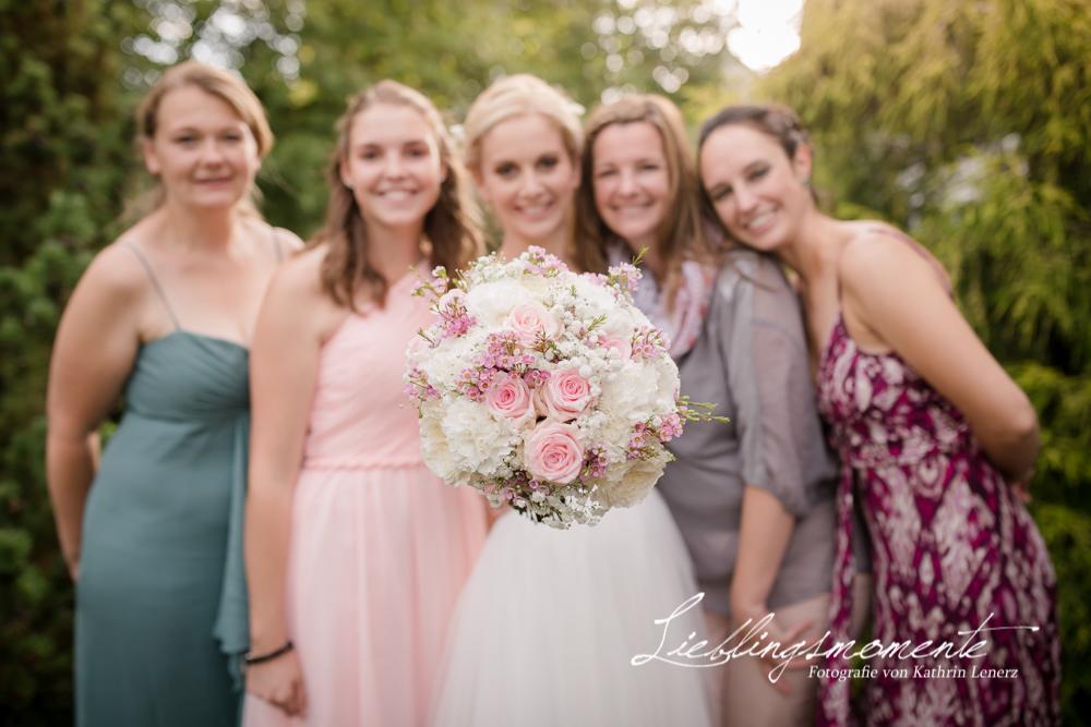 Hochzeitsfotograf_ratingen_mettmann (143)