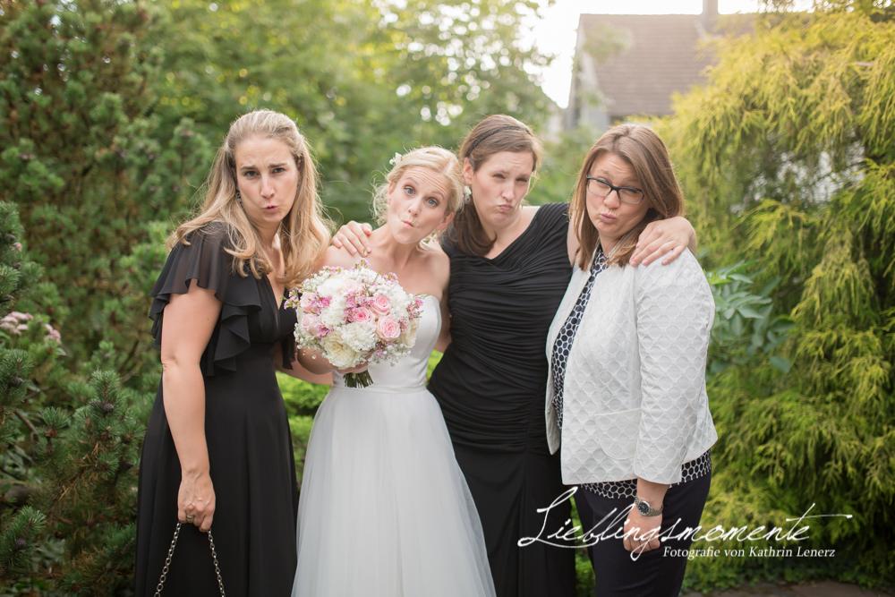 Hochzeitsfotograf_ratingen_mettmann (144)