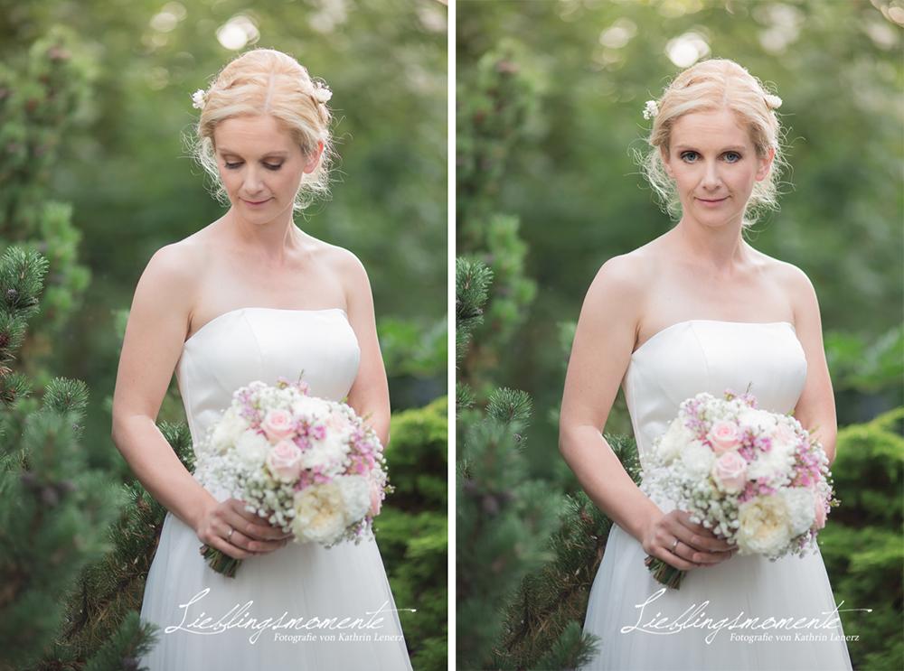 Hochzeitsfotograf_ratingen_mettmann (145)