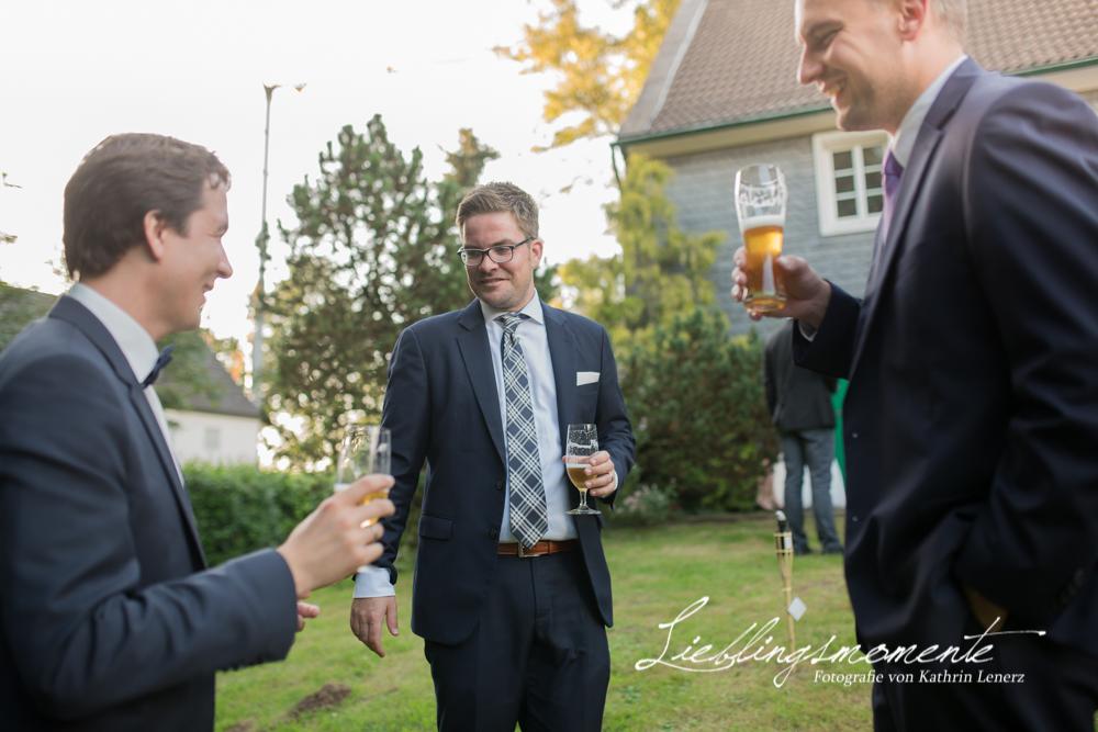 Hochzeitsfotograf_ratingen_mettmann (146)