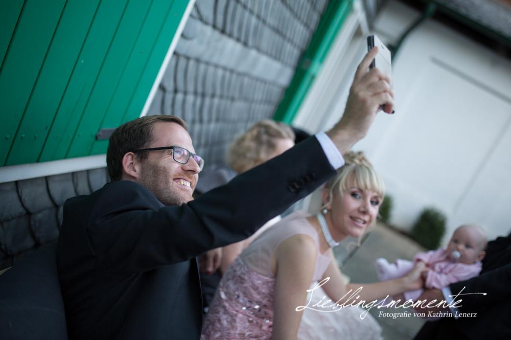 Hochzeitsfotograf_ratingen_mettmann (147)